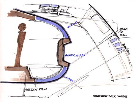 galaxy-observation-deck-concept.jpg