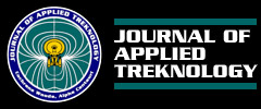 Journal of Applied Treknology