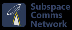 Subspace Cooms Network