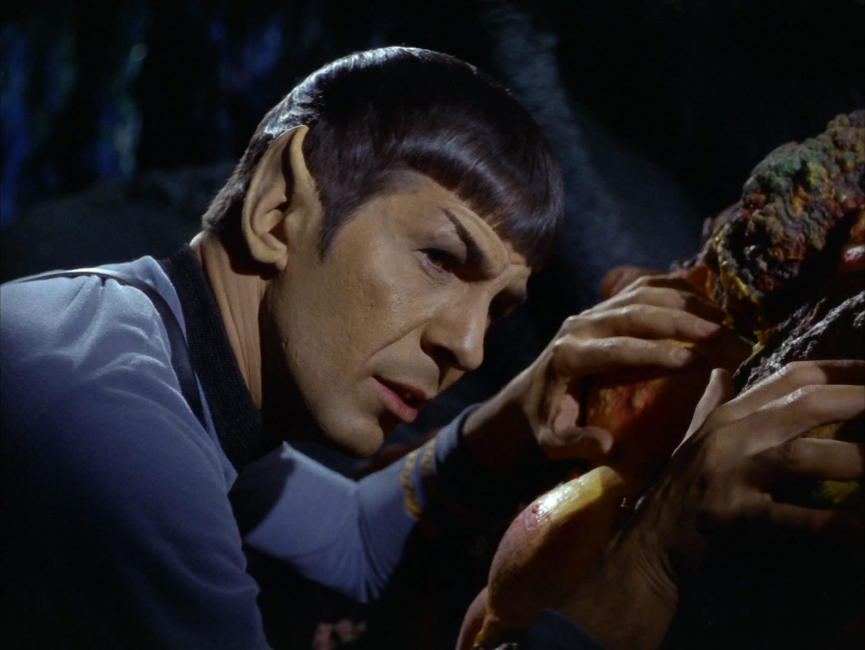 spock-devilinthedark.jpg