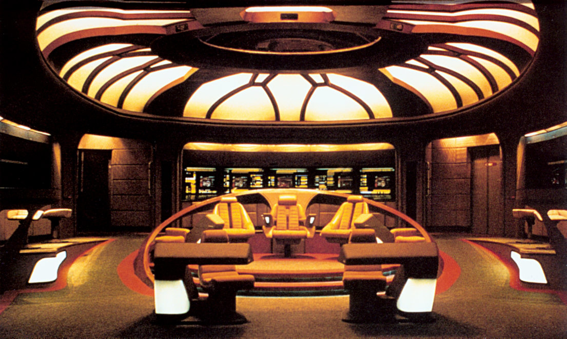 Star Trek Discovery Showrunners Explain Why Show Took