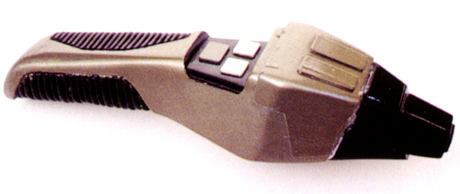 tng-phaser-type2-since-s3.jpg