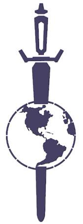 earth-empire-symbol.jpg