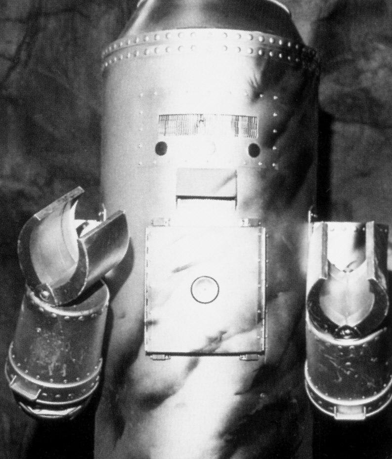satans-robot7.jpg