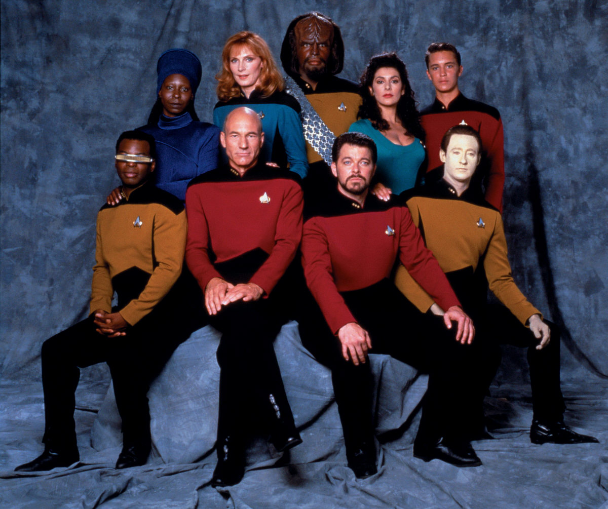 """Search Results for """"tng theaters"""" – TREKNEWS.NET"""