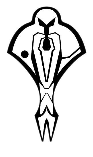 Ex Astris Scientia The Evolution Of The Cardassian Emblem