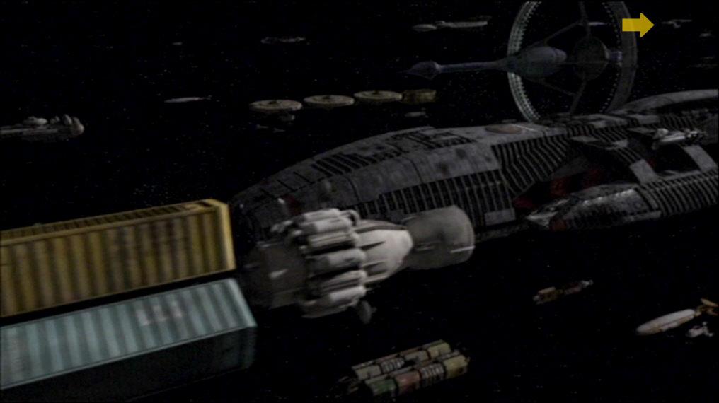 enterprise-bsg.jpg