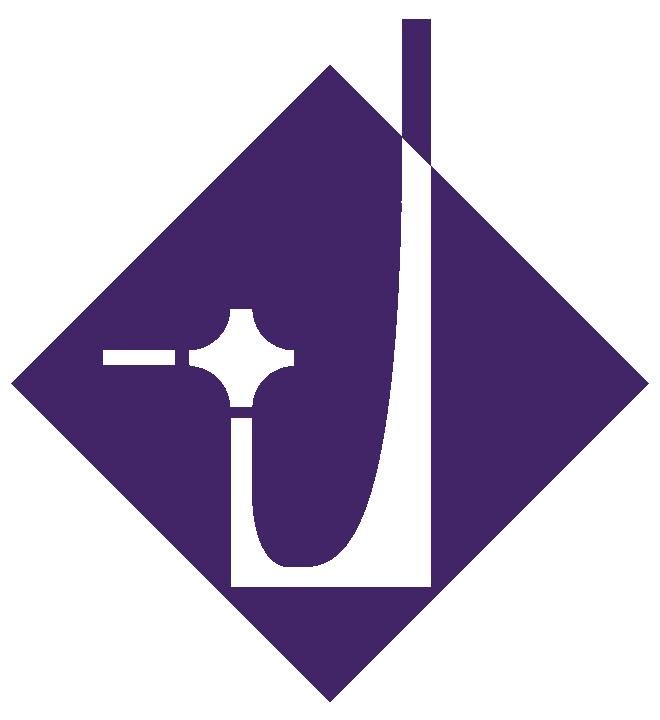 Ex Astris Scientia The Evolution Of The Dominion Emblem