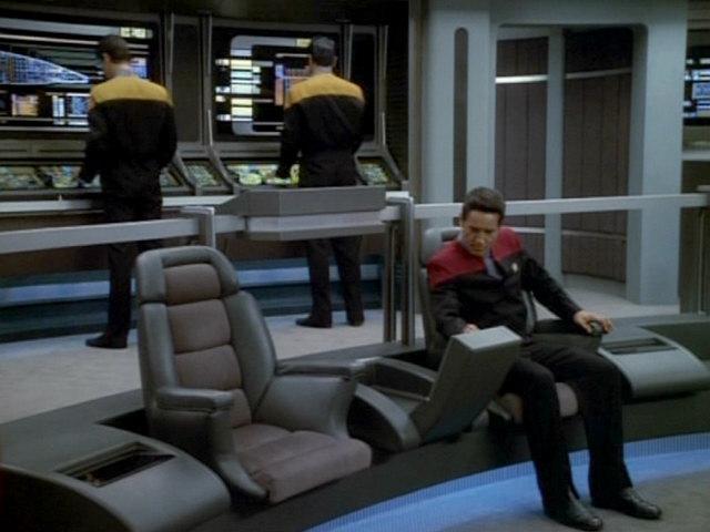 Ex Astris Scientia Re Used Props Furniture