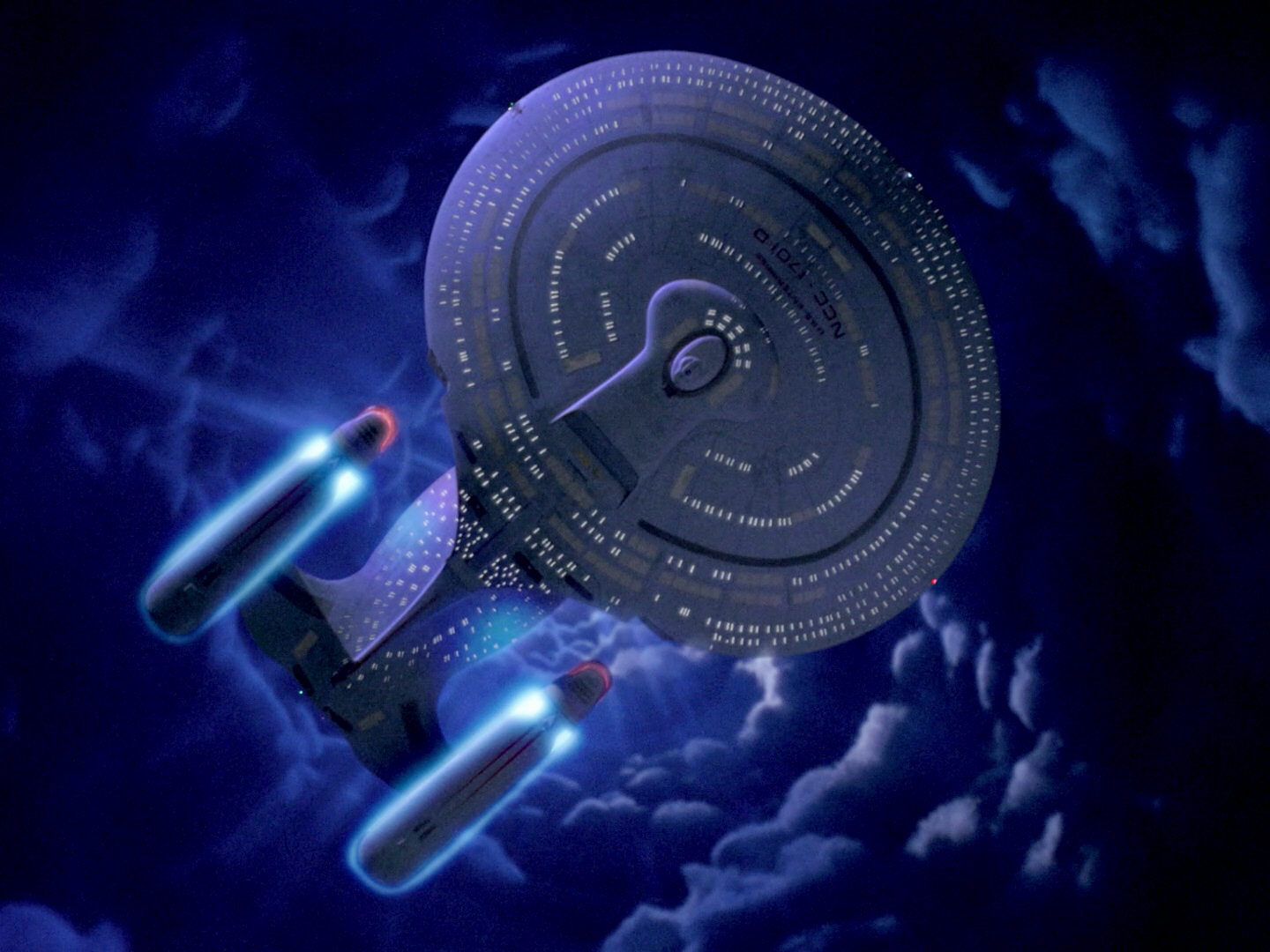 Time Travel Images Ex Astris Scientia Time Travel In Tng
