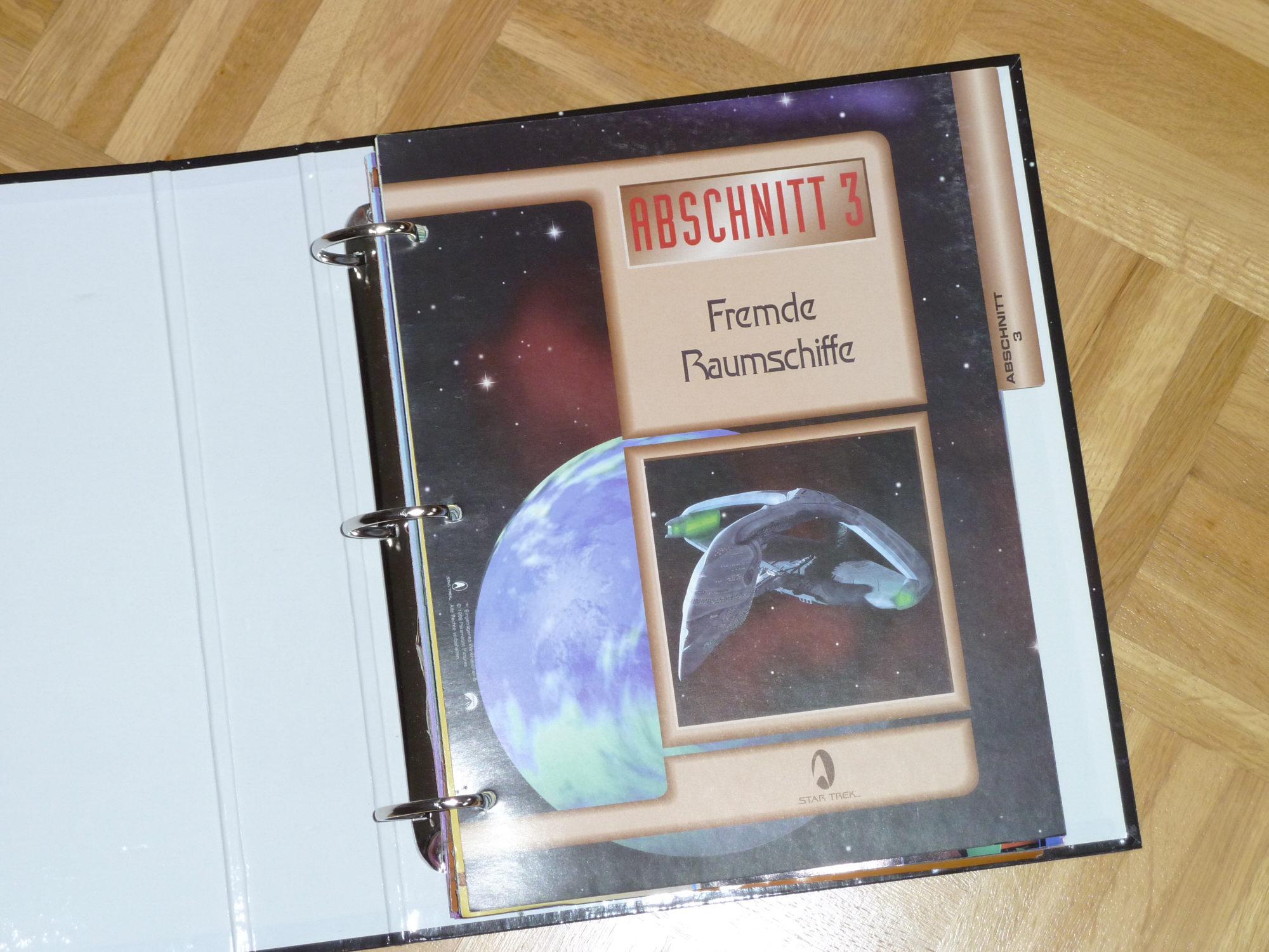 Ex Astris Scientia Book Reviews Non Fiction