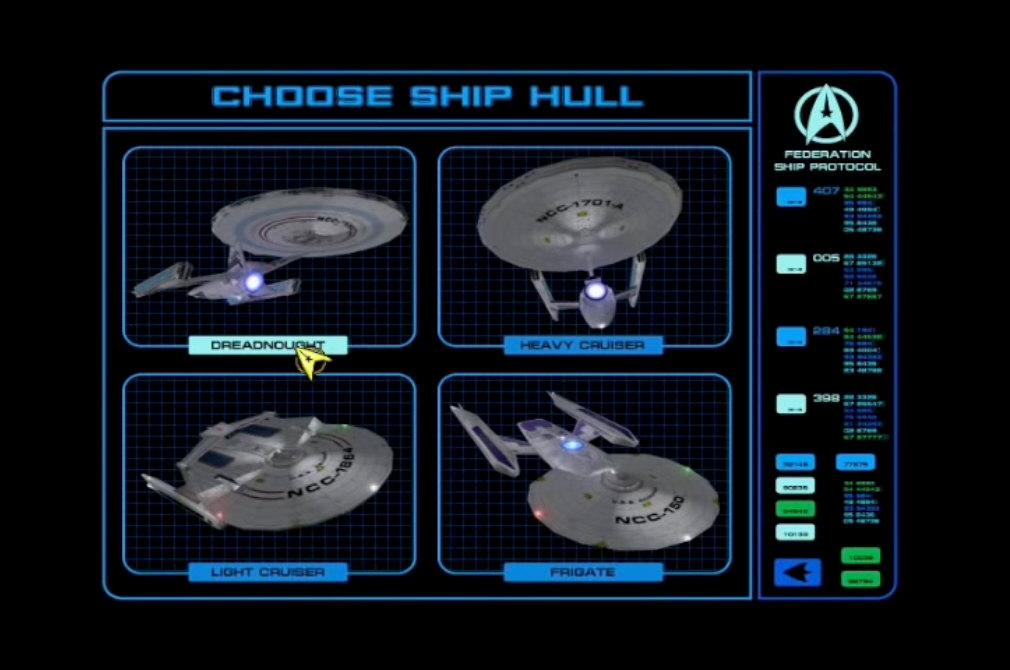 Ex Astris Scientia - Video Game Reviews