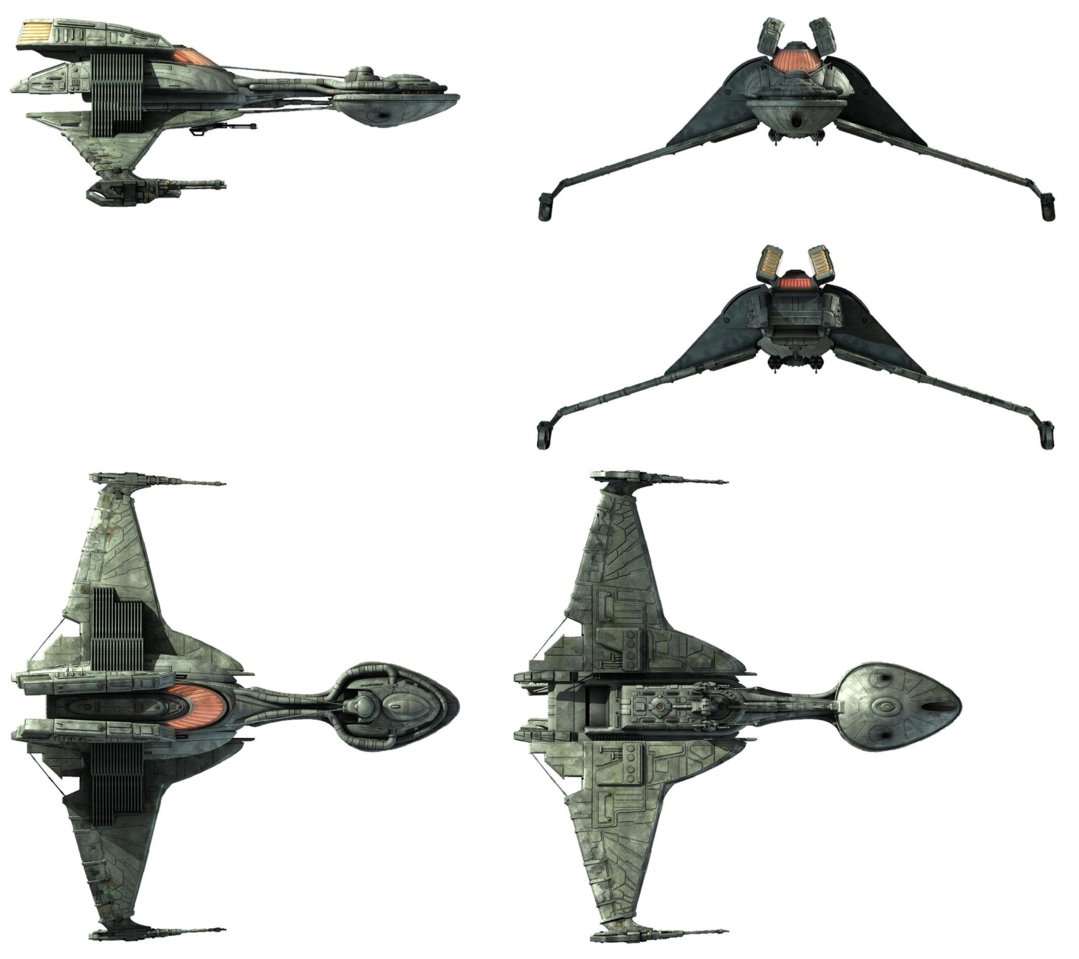 Image Result For Starship Deck Building