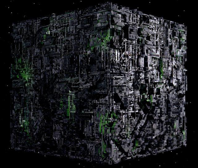 [Image: borg-cube-voy.jpg]