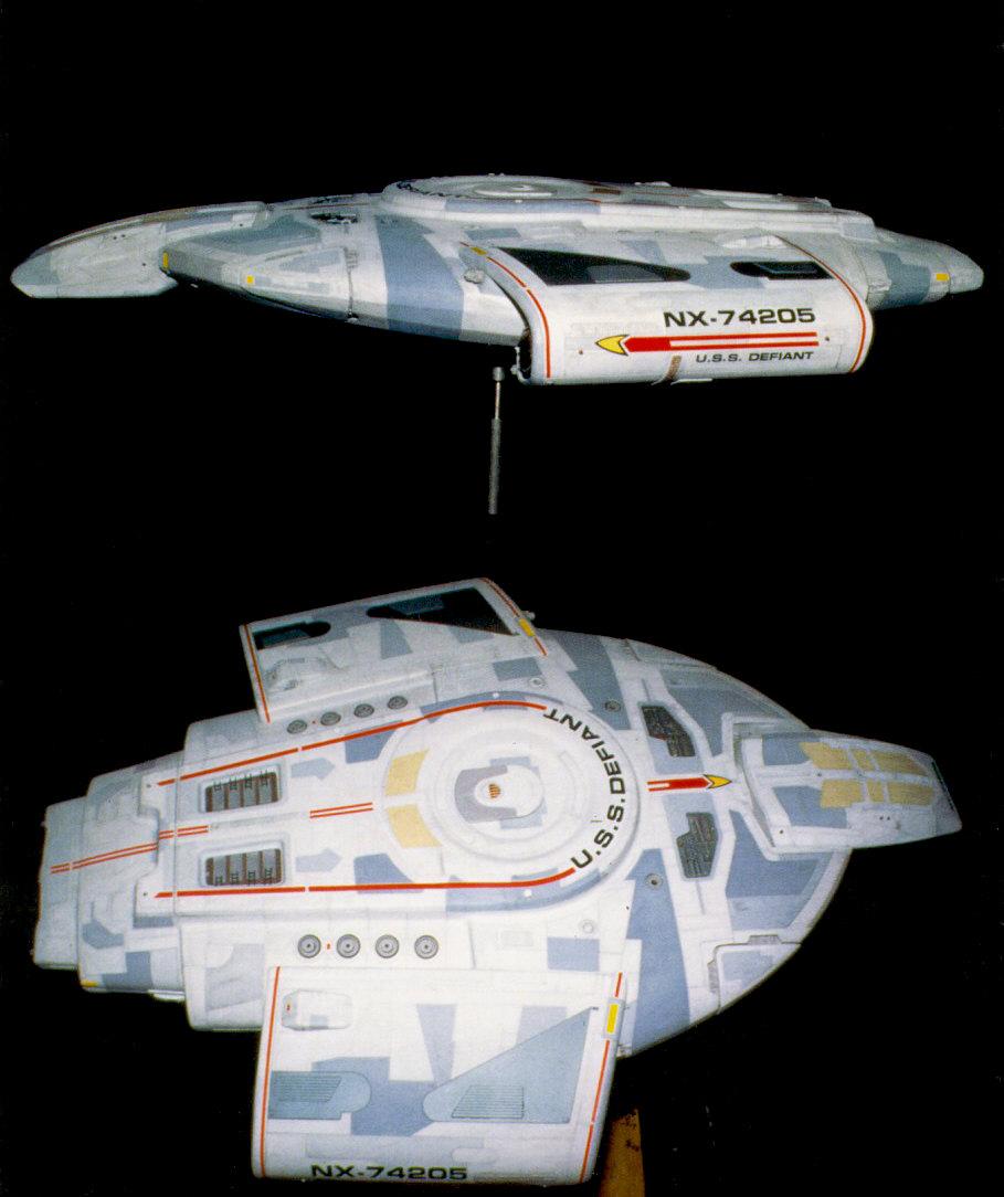 defiant-model1.jpg