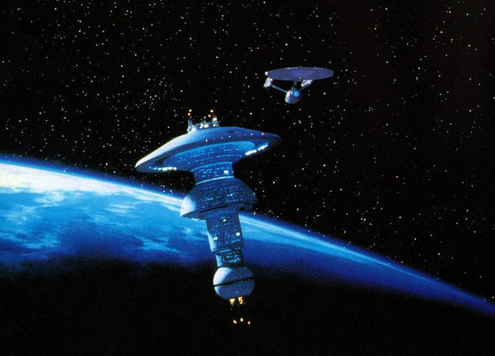 starfleet space stations - photo #29