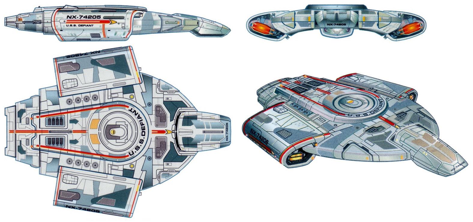 Ex Astris Scientia - Defiant Problems on runabout schematics, uss reliant schematics, deep space nine schematics, uss titan schematics, uss diligent, millennium falcon schematics, uss equinox, uss voyager, star trek ship schematics, uss excalibur, uss reliant deck plans, uss yamaguchi, uss lst schematic, uss vengeance star trek, uss valiant schematics, uss prometheus, uss enterprise, space station schematics, uss excelsior, delta flyer schematics,