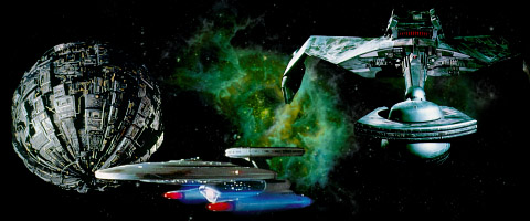 federation alien solar system - photo #32