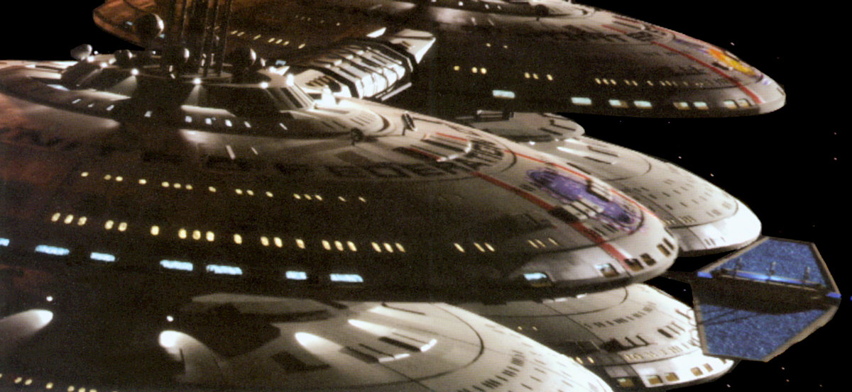 starfleet space stations - photo #48