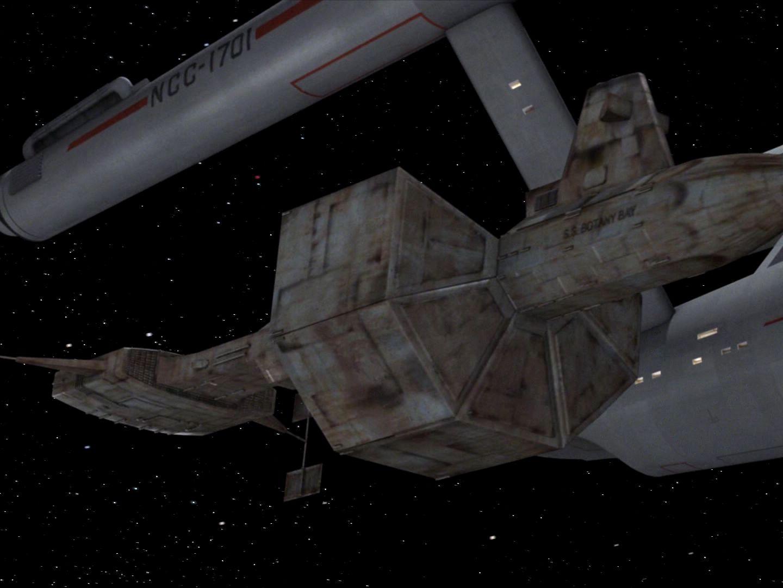 broken space ship - photo #45