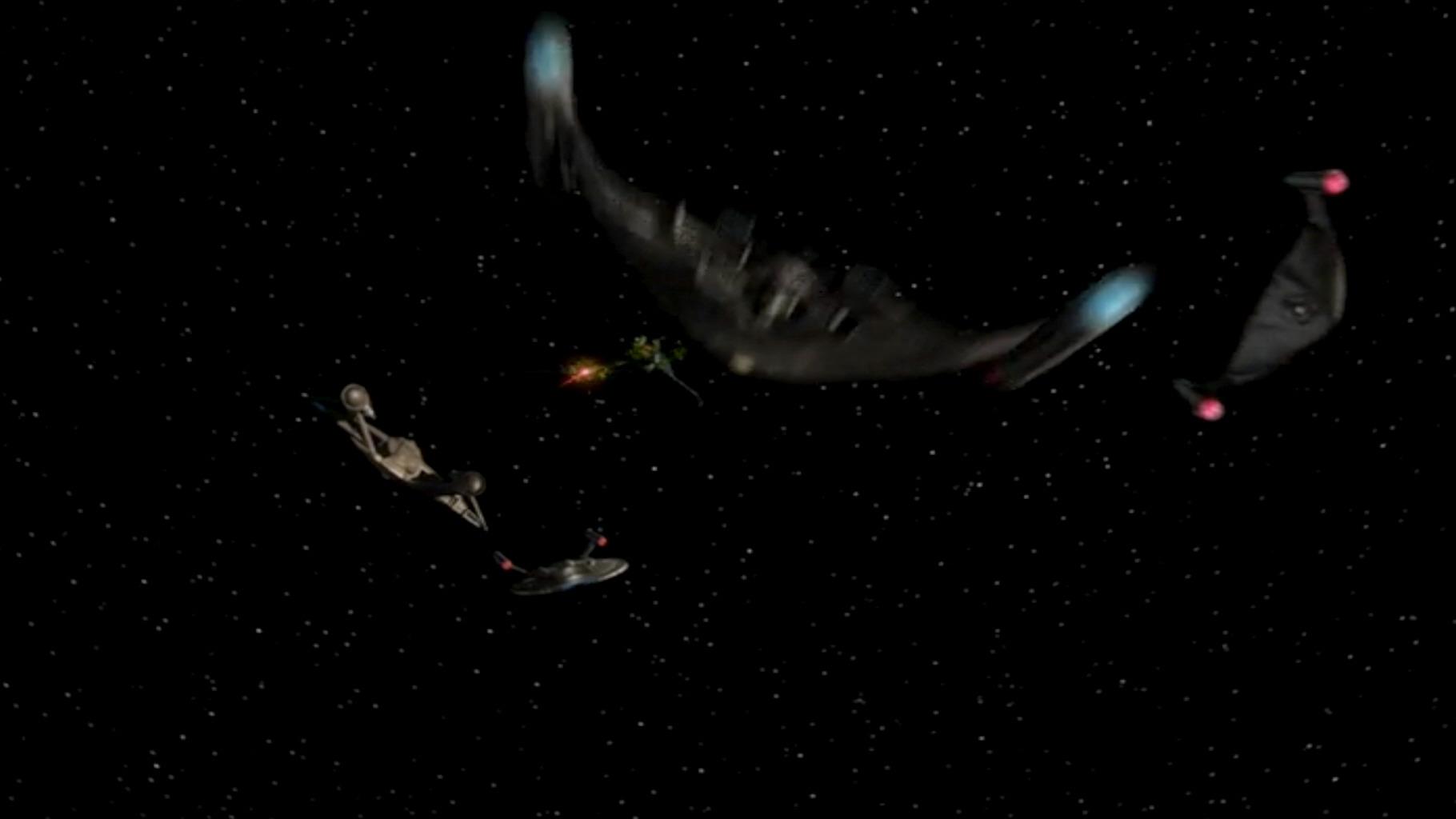 earth-ship2.jpg