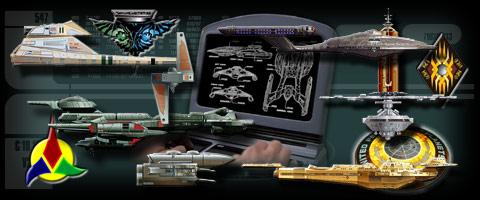 Star Trek Schematics-Official/Other.
